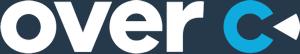 Over-C Logo