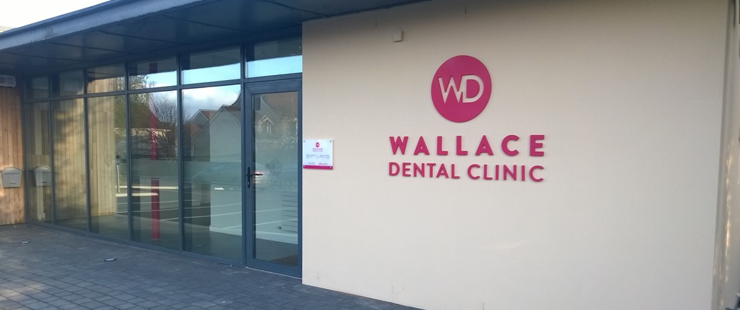 Wallace Dental Sedation Dentistry