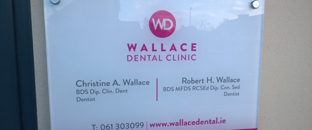 wallace-dental-home-5